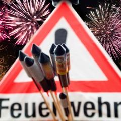 Tipps zum Umgang mit Feuerwerkskörpern